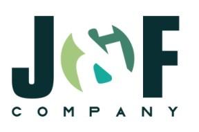 J&F Company
